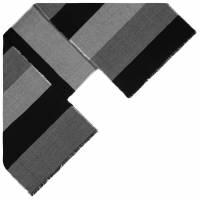 Timberland Tweed Scarf A1E53-001