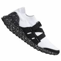 adidas x Hyke UltraBOOST AH-001 Sneaker FV3905