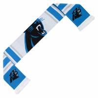 Carolina Panthers NFL Colour Rush Fan Scarf SCFNFCLRSHCP