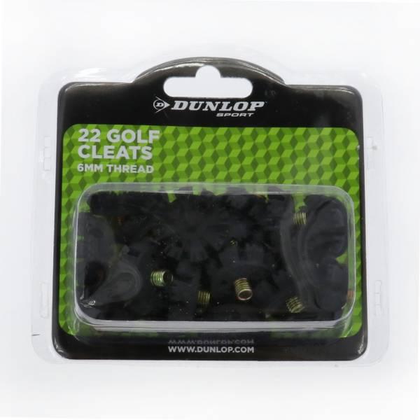 Dunlop Golf Soft Spikes