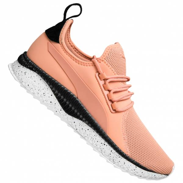 ab1f6955f62944 PUMA Tsugi Apex Summer Sneaker 366091-01 ...