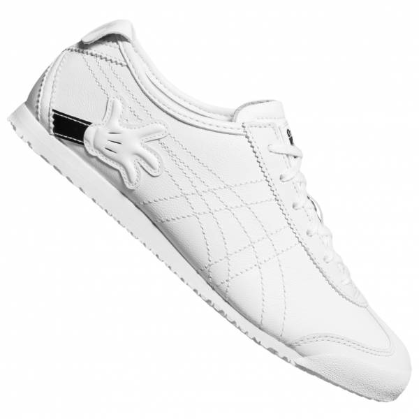 ASICS Onitsuka Tiger x Disney Mexico 66 Sneaker D8G4L-0101