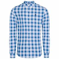 Timberland Suncook River Hommes Manches longues Chemise A1LPW-M78