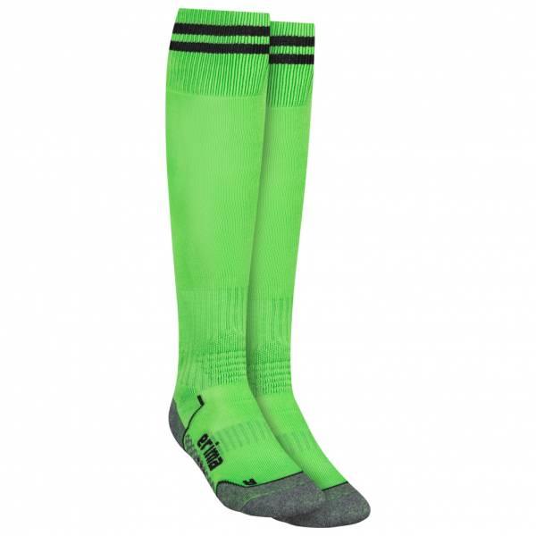 Erima Stripes Chaussettes de foot 318606