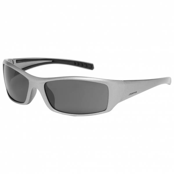 Jopa Brawler Sonnenbrille 93923-00-103