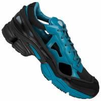 adidas x Raf Simons Replicant Ozweego Men Sneaker BB7986
