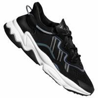 adidas Originals Ozweego Herren Sneaker EH1200
