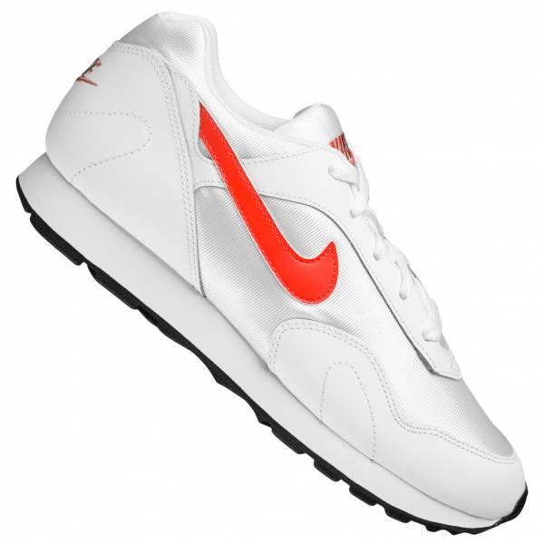 Nike Outburst Women Sneaker AO1069-106
