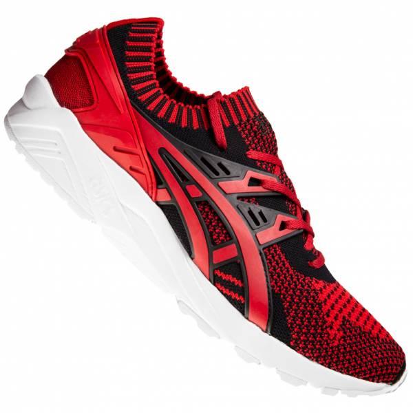 ASICS GEL-Kayano Trainer Knit Sneaker H7S4N-2323