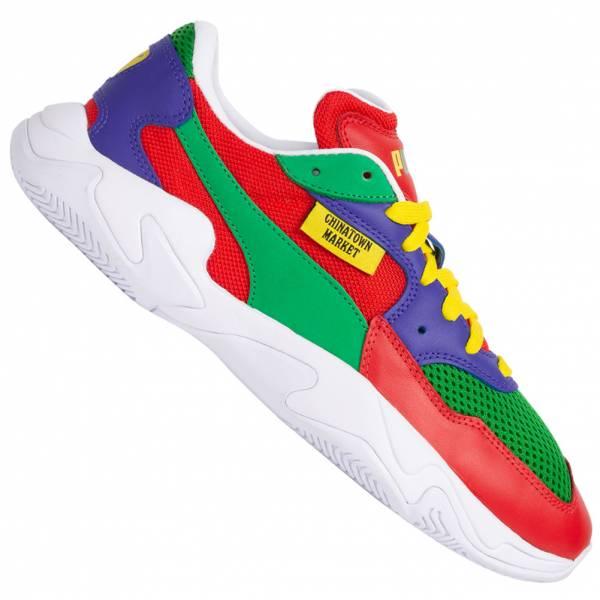 PUMA x Chinatown Market Storm Sneakers 370135-01