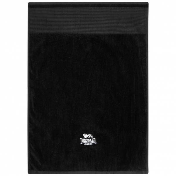Lonsdale Fitness Towel Gym Towel 769030