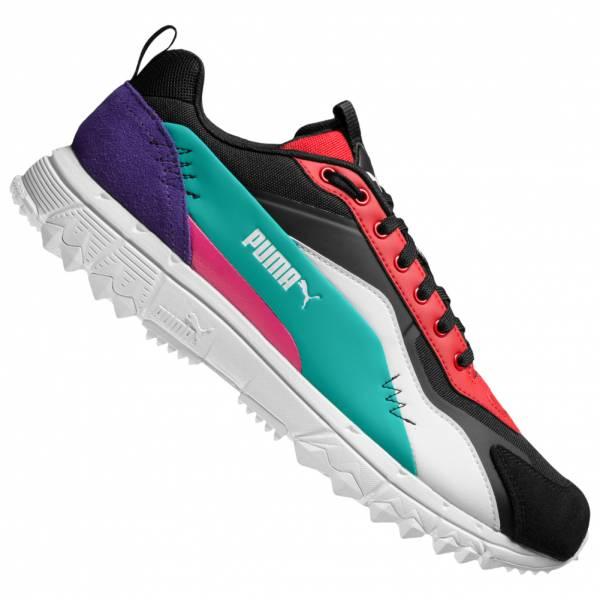 PUMA TRAILWOLF Herren Sneaker 371889-01
