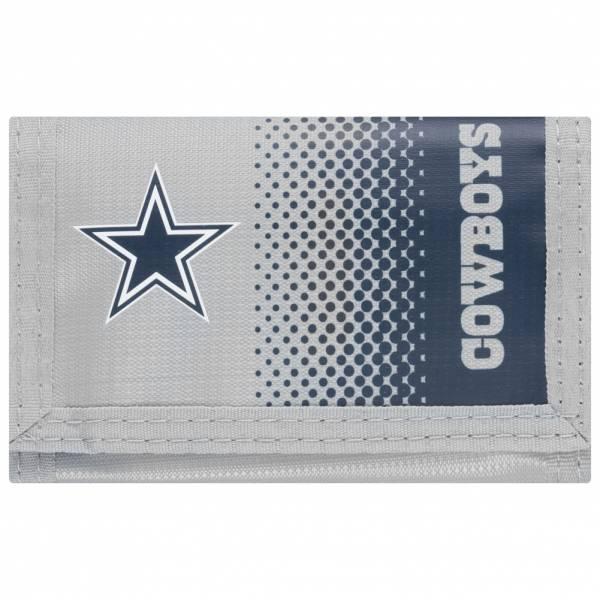 Dallas Cowboys NFL Fade Fan Portemonnaie LGNFFADEWLTDC