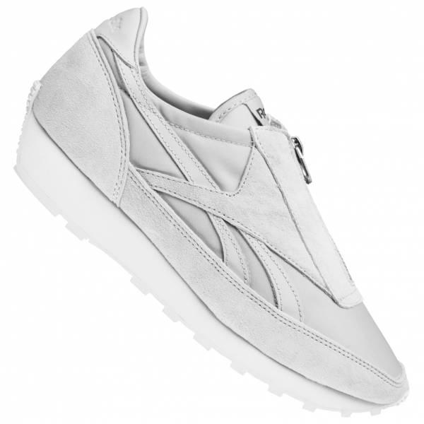 Reebok Classics Aztec Zip Damen Sneaker BS6641