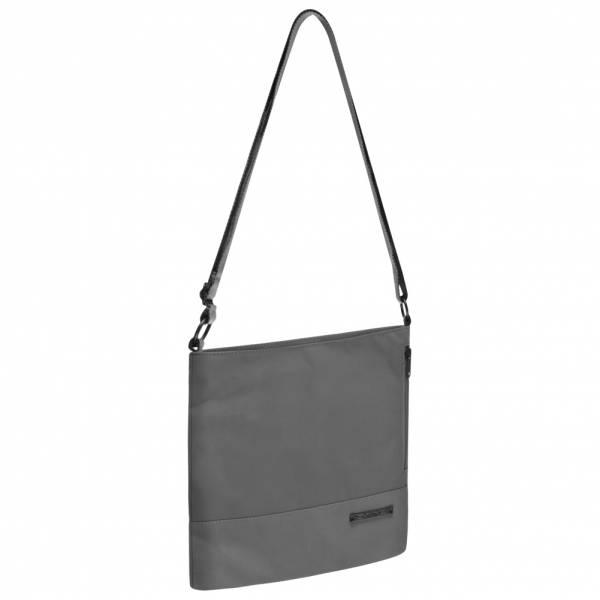 Dakine Jodie 5 L Handtasche 10001436-CASTLEROCK