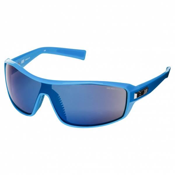 Nike Moto Sonnenbrille EV0610-474