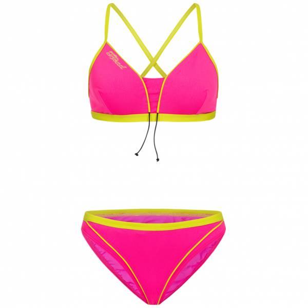 HEAD SWS Pipe Bikini PBT Damen Bikini Set 452428-MG