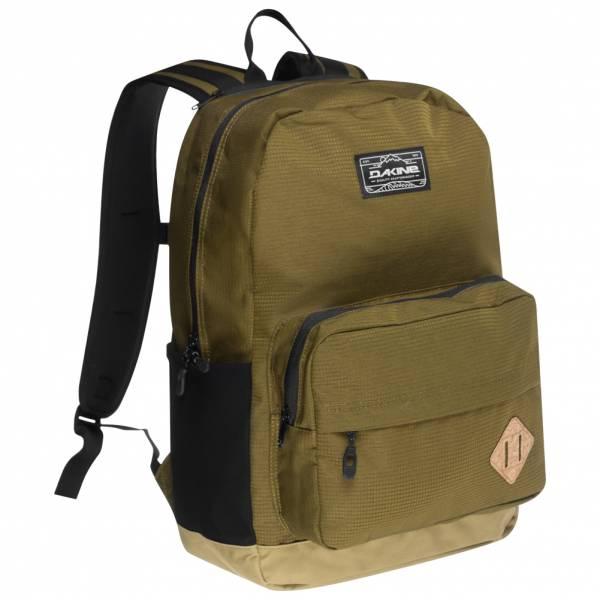 Dakine 365 Pack 30 L Rucksack 10002045-TAMRINDO