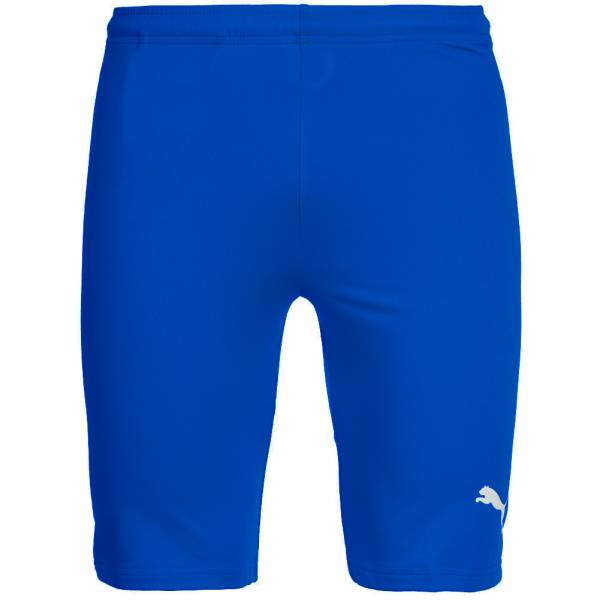 PUMA Herren Short Tights Radlerhose 700268-06
