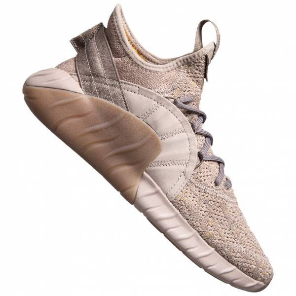 finest selection 6f340 7b31e adidas Originals Tubular Rise sneakers BY4139