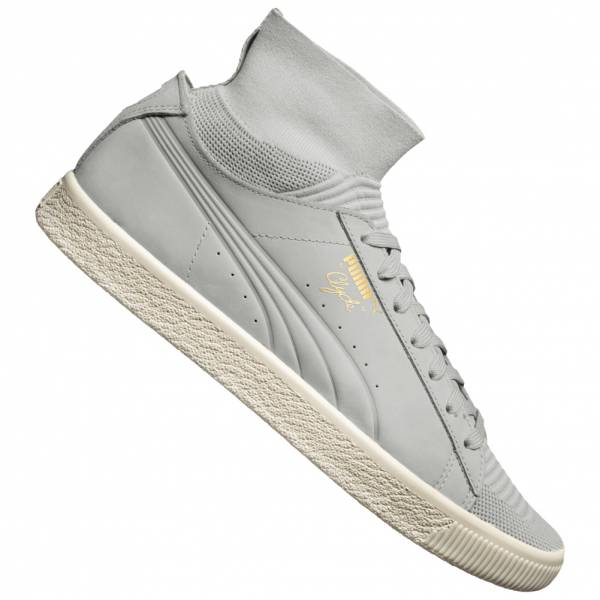 PUMA Clyde Sock Select Sneaker 364573-03