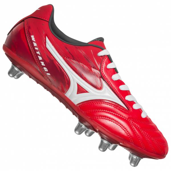 Mizuno Waitangi PS SG Men Rugby shoes R1GA1860-01