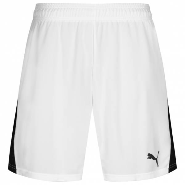 PUMA Team Herren Fußball Shorts 701275-04