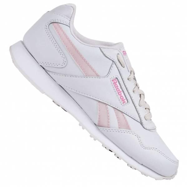Reebok Classics Royal Glide LX Damen Sneaker EF7303