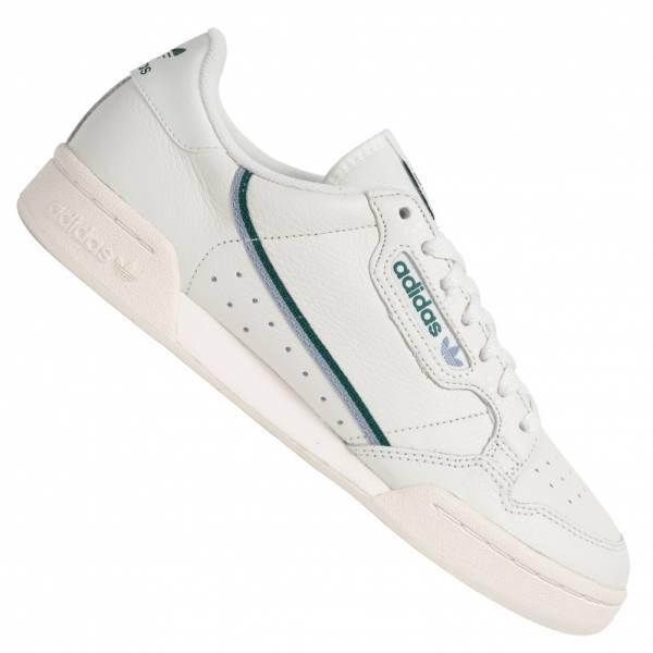 adidas Originals Continental 80 Sneakers FV7972