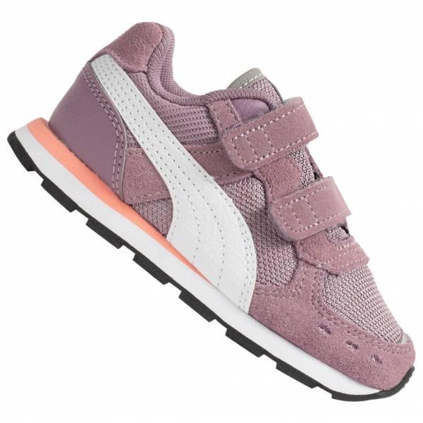 PUMA Vista V Kleinkinder Sneaker 369541-04