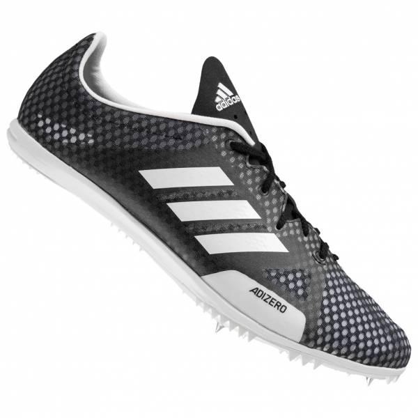 adidas adiZero Ambition 4 Spikes Herren Leichtathletik