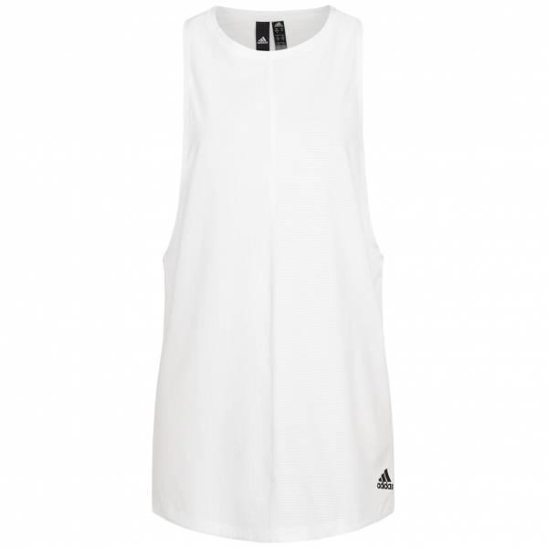 adidas ID Long Damen Fitness Tank Top DP3911