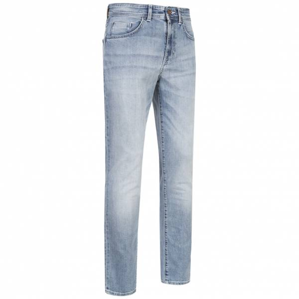 Timberland Sarget Lake Stretch Heren Jeans A1XT7-T10