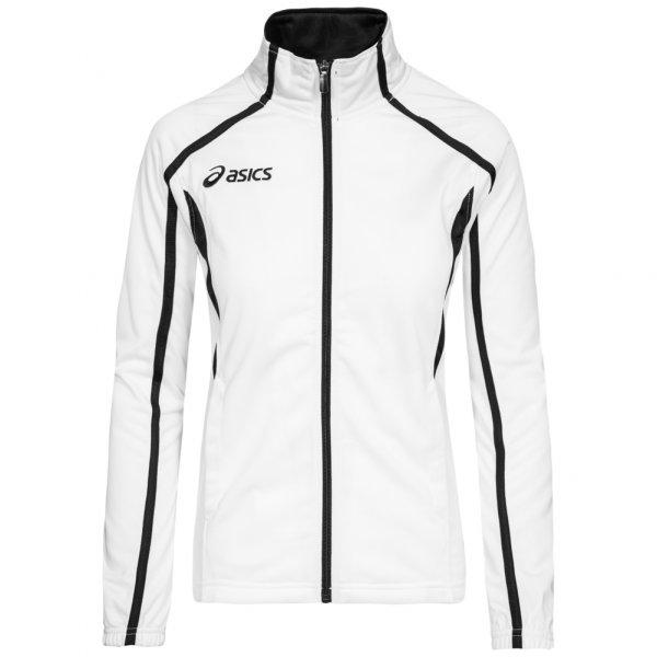 ASICS Armony Damen Trainings Jacke T770Z5-0190