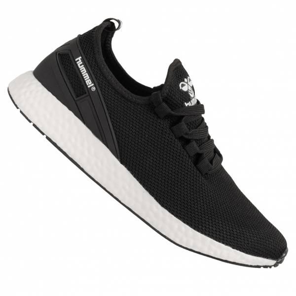 hummel CLUB Sneakers 400001-2001