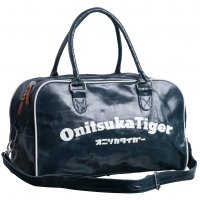 Asics Onitsuka Tiger Holdall Duffel Bag Tasche 110829-0828