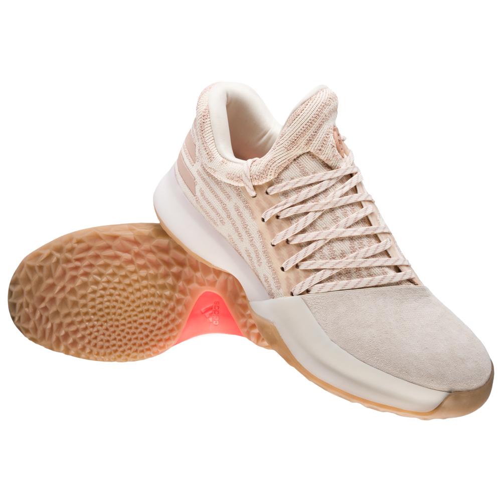 ADIDAS ORIGINAL HARDEN Vol 1 Herren Sneaker Schuhe Größe 51