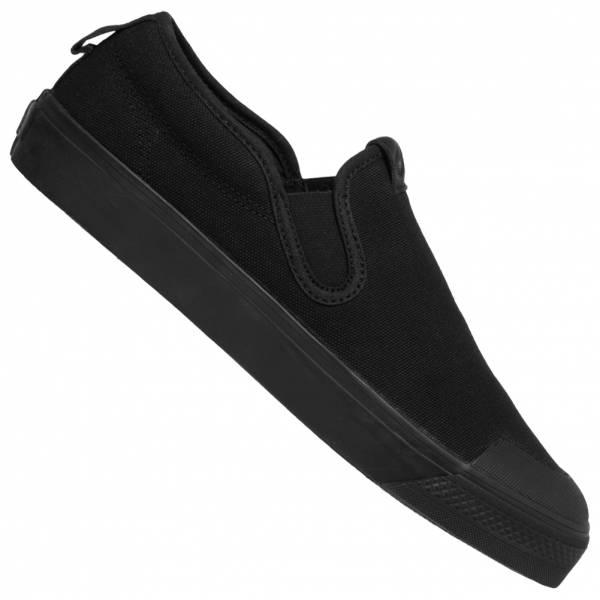 adidas Originals Nizza Slip On Halbschuhe EF1184