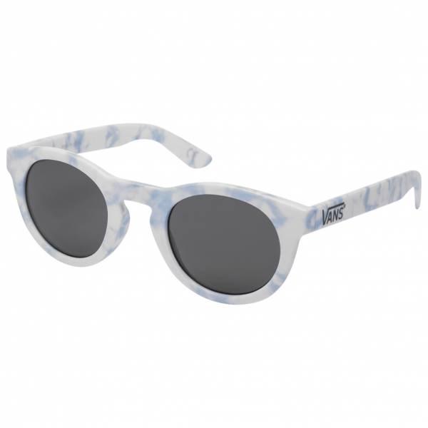 VANS Lolligagger Sonnenbrille V1F6IAH