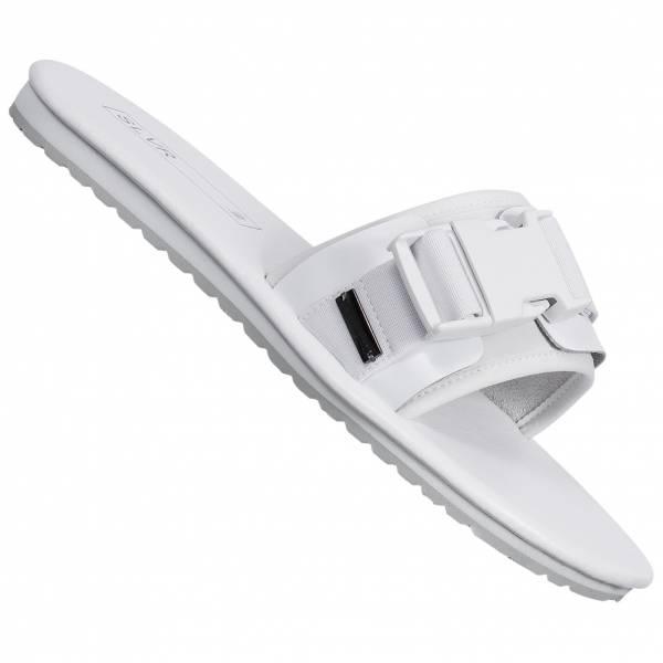 adidas SLVR Buckle Sandal Herren Freizeit Sandale V20733