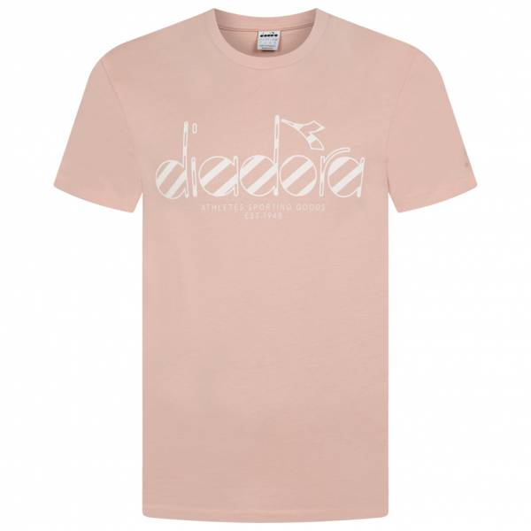 Diadora Logo Men T-shirt 502.161924-50186