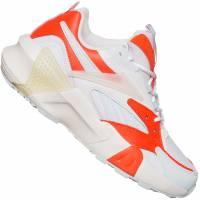 Reebok Aztrek Double Mix Femmes Sneakers EF7794