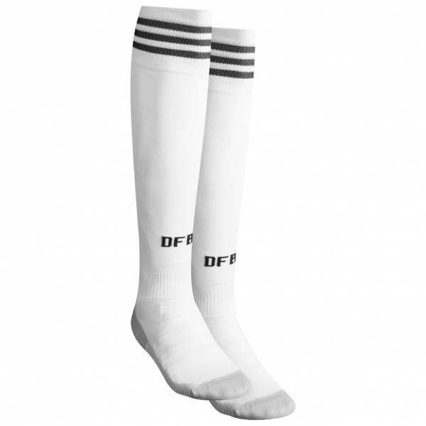 DFB Deutschland adidas Heim Stutzen BR7822