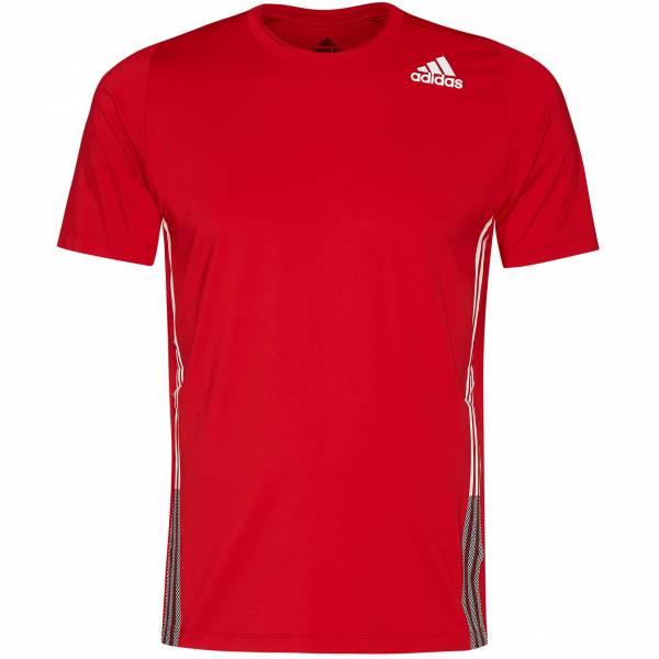 adidas FreeLift 3 Stripes Herren Shirt GK1355