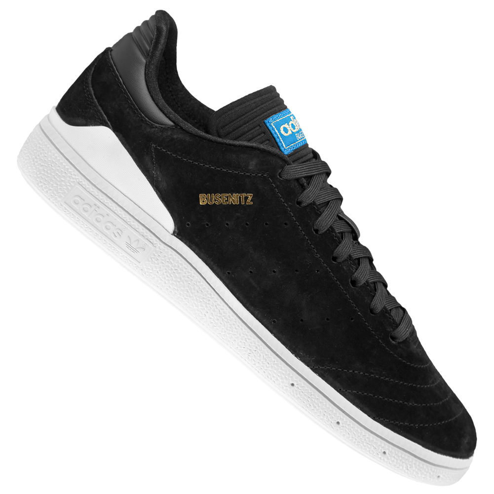 11c6bf3fa5a Skater clothing at discount prices from top brands