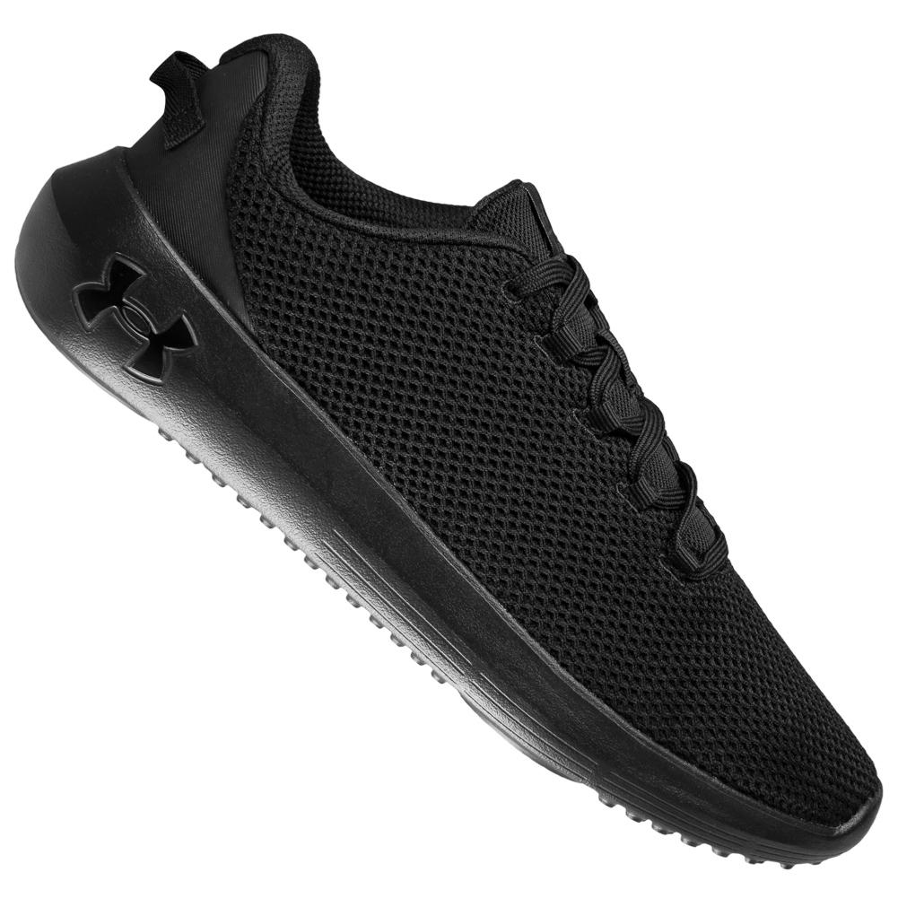Chaussures pas cher des grandes marques | Sport Outlet