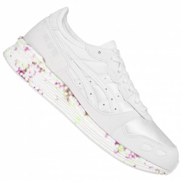 ASICS Tiger HYPER GEL-Lyte Sneakersy 1193A074-100