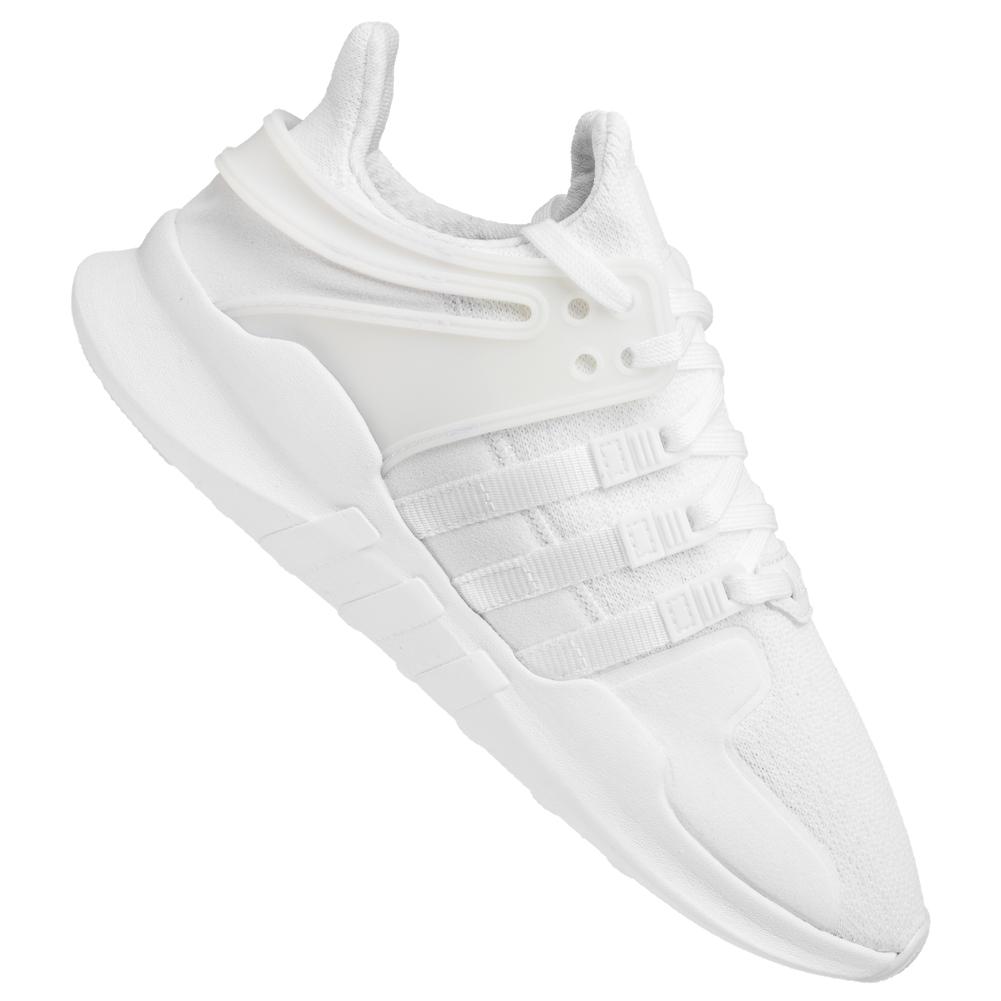 huge selection of 09aaf 2f320 adidas Originals EQT Support ADV Kids Sneaker CP9783