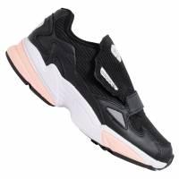 adidas Originals Falcon RX Damen Sneaker EE5112