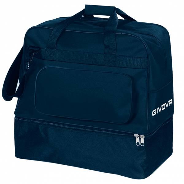 Givova Revolution Football Training Bag B030-0004